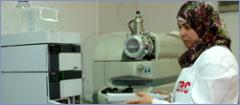 OUR BIOANALYTICAL SERVICES