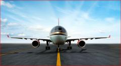 طائرات مجهزة باحدث التقنيات