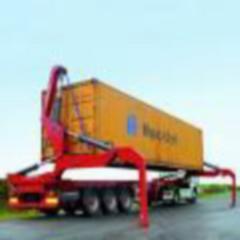 خدمات النقل و الشحن