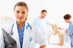 رعاية العاملين من خلال التامين الصحي