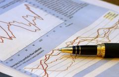 الإستشارات المالية