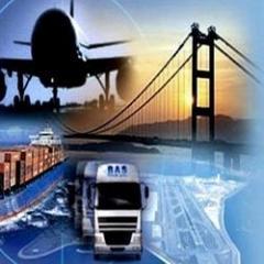 International cargo operations
