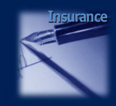 تأمين