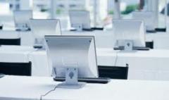 تدريب تكنولوجيا المعلومات