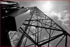 Development of telecommunication systems