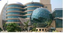 مستشفى 75375