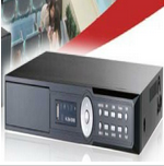 Video tapes digitallization services