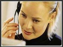 التسويق عبر الهاتف