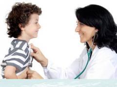 رعاية طبية شاملة