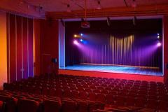 Design (Theatre)