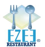 برنامج ادارة المطاعم