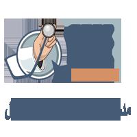 برنامج مدير العيادة Ezee clinic