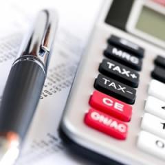 التخطيط الضريبى