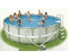 حمامات سباحة