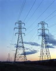 الكهرباء و الطاقة