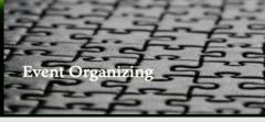 تنظيم احتفالات رسمية خاصة بالشركات والمؤسسات