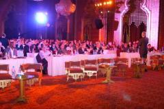 الشرق الأوسط واجب واقع حرية تكوين الجمعيات والفرصة