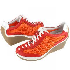 تسوبو الرأة دريلون,حذاء نسائى رياضى