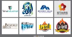 اعلانات فنادق و مطاعم