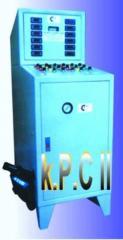 K.P.C Model No 002