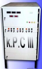 K.P.C Model No 003