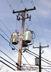 اعمال كهربائية للمؤسسات والشركات والمصانع