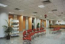 Photo-bank Services