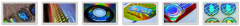 صور ثلاثية الابعاد