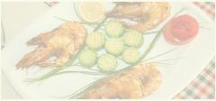مطعم سمكمك