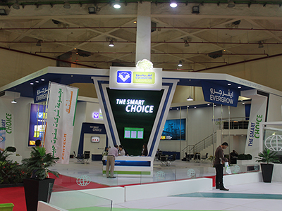 construction_of_exhibition_stands