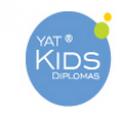 دورات تعليم الاطفال