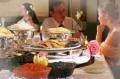 مطعم امباس ديورس