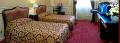 غرفة دوبل