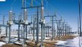 تنفيذ الشبكة الكهربائية فى الحى الجنوبى بالقاهرة الجديدة