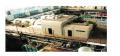 تنفيـذ مشروعات محطـات توليـد القوى الكهربائيـة حتى قدرة  600 ميجاوات :