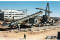 مشروعات التركيبات الصناعيــة ( الميكانيكية والكهربائية ) للمصانع وخلافه