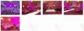 FOUR SEASON CAIRO (5 Stars)  plaza ballroom