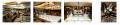 Laylaty ballroom