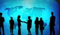 تنظيم المؤتمرات والمعارض