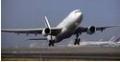 إنهاء إجراءات حجز الطيران وتذاكر السفر للموظفين وإبلاغكم بموعد وصولهم.