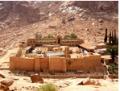 رحلات سيناء