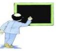 المجال التعليمى