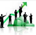 إجراء عمليات بحث عن الكوادر المطلوبة باستخدام أحدث الطرق ووسائل التسويق