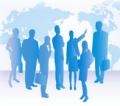 تسهيل عمليات الانتقالات الخاصة بالعملاء من والى مقر الشركة.
