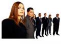 نحن شركة متخصصة فى إلحاق العمالة المصرية للخارج من جميع الوظائف و التخصصاتوخبرتنا فى هذا المجال مايقرب من عشرون عاما.