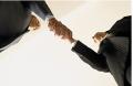 تقوم الشركة من جانبها بمساعدة موظفى شركتكم والموجودين بالعمل طرفكم فى إنهاء إجراءات إستقدام إسرهم و إنهاء كافى المشاكل التى قد تطرأ فى طريهقهم عملا منا على الراحة النفسية للموظفين.