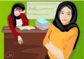 مطلوب فورا للعمل بمؤسسة تعليمية كبري بالمملكة العربية السعودية