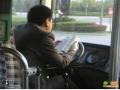 مطلوب سائقين -دبلوم