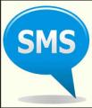 التسويق عبر رسائل المحمول باسم الشركة