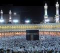 السياحه الدينيه